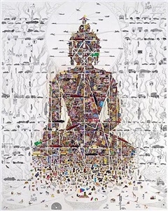 buddha in our time by gonkar gyatso