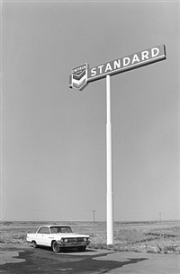 california by henry wessel