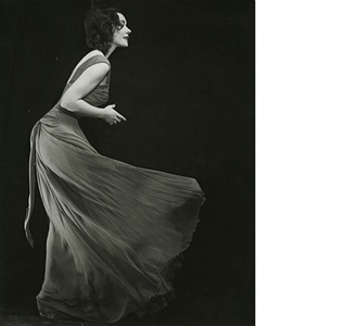 erwin blumenfeld fashion photographs by erwin blumenfeld
