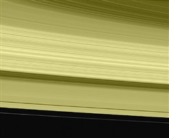 cassini 05 by thomas ruff