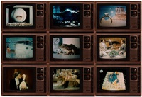 surrealism on tv by robert heinecken