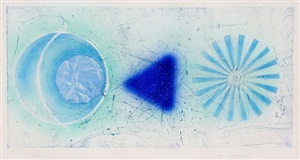 rinse by james rosenquist