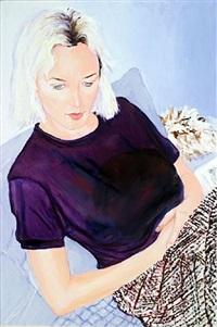 rachel by billy sullivan