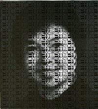 slogan a7 by zhang dali