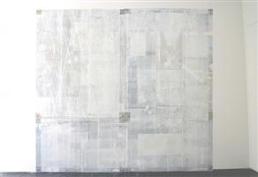 rehang by shane bradford