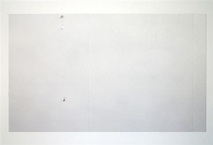 history of gulbenkian gallery ii by soon-hak kwon