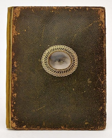 book of trance verse, 1812 by beverly rayner