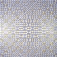 spiral (transformation) #3 by daisuke ohba