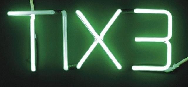 tix3 by cerith wyn evans