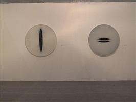 art beijing 2011 (works of yang qiong)