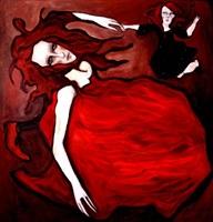 zeliha and the misbegotten - the hidden reality by faruk yazicilar