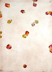 untitled (1000) by antonio murado