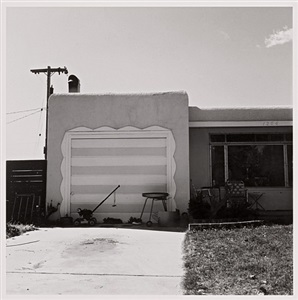 american photography from berenice abbott to alec soth by robert adams