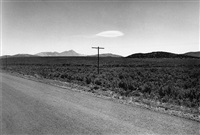 untitled by henry wessel