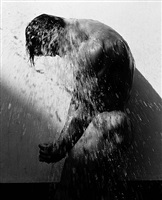splash, hollywood by herb ritts