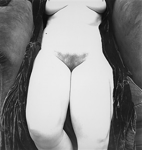 our twentieth anniversary 1992-2012 by irving penn