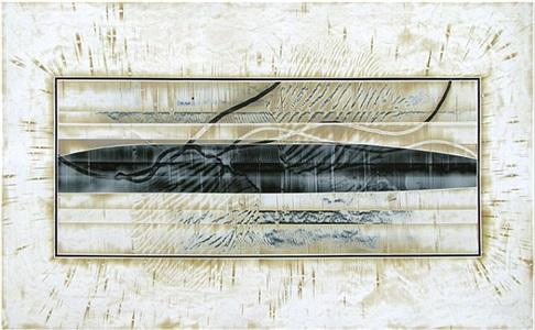 gabelle by michael kessler