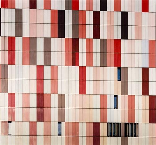 untitled (min 25) by ola kolehmainen