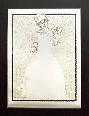 robin dostoyevsky serie 1 by andy hope 1930
