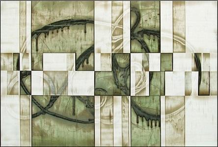 fritillary by michael kessler