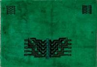 tapis vert by ivan da silva bruhns