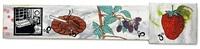 charades #2 (john ashberry) by jane hammond