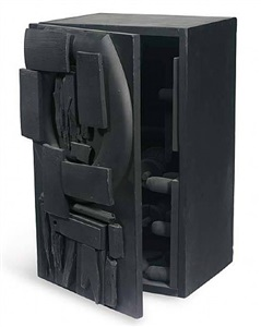 arthamptons 2008 by louise nevelson
