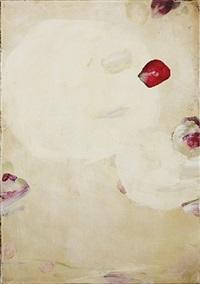 margie by antonio murado