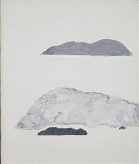 landscape by ji dachun