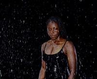 rain 6 by bettina von zwehl