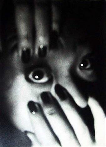 eyeball, documentary 78 ('86.3 setagaya-ku, tokyo) by daido moriyama