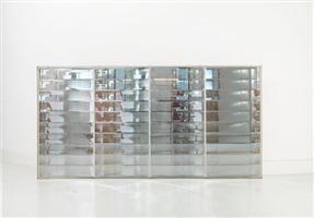 spiegelobjekt by adolf luther