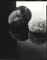 anna may wong by edward steichen