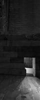 muros de luz 007 by aitor ortiz