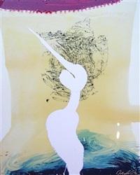 bandini by julian schnabel