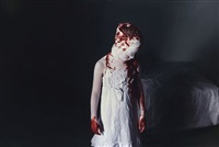 murmur of the innocents 22 by gottfried helnwein