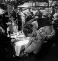 untitled by larry fink