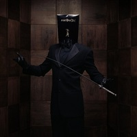 fashion victims (ysl) by erwin olaf