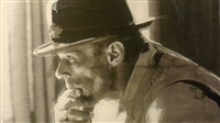 joseph beuys by sami akl