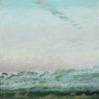 hurricane season by jane wilson