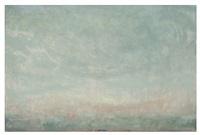 glimpse of winter by jane wilson
