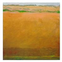 torrid day by jane wilson