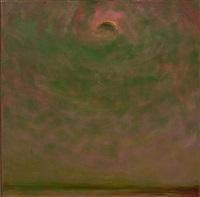 waiting moon by jane wilson