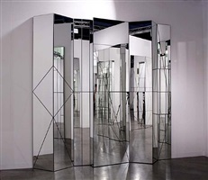 installation view by claudia wieser