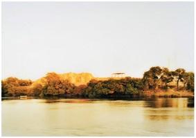 el quarwad, egypt by elger esser