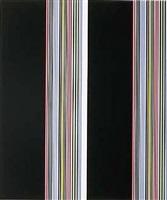 smithsonian 2 by gene davis