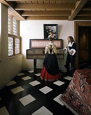 the origins of love portfolio by hiroshi sugimoto