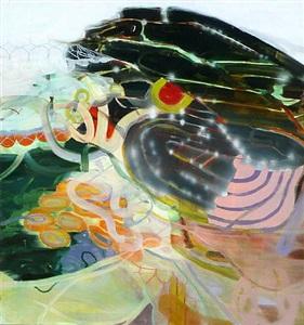 a widespread murmuring of boreal platitudes by benjamin britton