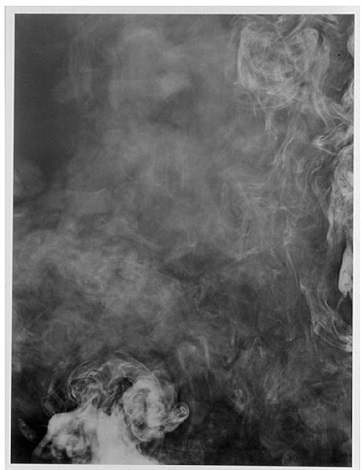 from the series 'my ghost' by adam fuss
