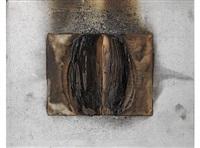 livre brûlé by bernard aubertin